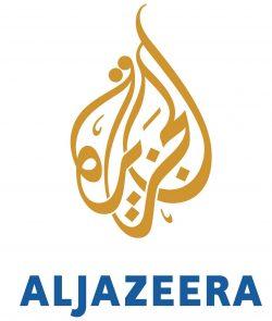 قناة الجزيرة الفضائية…الزلزال وآثاره