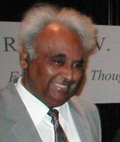 Der Ausländer von Dr. Hamid Fadlalla