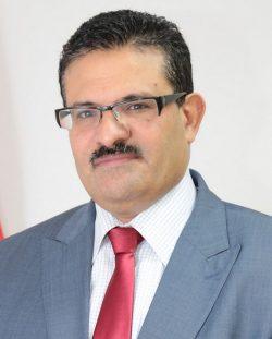 الاستبداد الحداثي العربي: التجربة التونسية نموذجا