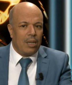 الوجه الباطني للإستبداد والتسلط في طبيعة السلطة السياسية العربية: قراءة في التجربة الديمقراطية المتعثرة في الجزائر