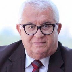 إشكاليات المنظمات غير الحكومية في العالم العربي بقلم د. عبدالله تركماني