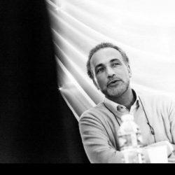 Ralph Ghadban: Tariq Ramadan und  die Islamisierung Europas  رالف  غضبان: طارق رمضان واسلمة أوروبا  : برلين / دار هانز شيل 2006