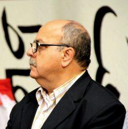 أسباب إخفاق التفكير العلمي في الفكر العربي الحديث بقلم د. عبد الزراق عيد
