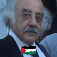 السلطة وعقل الغنيمة بقلم أحمد البرقاوي