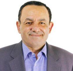 الثورة والدولة بقلم د.عمرو الشوبكى