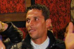 اشتعال الذات… تسونامي بوعزيزي بقلم د. خالد سيفي