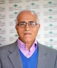 شهادة أدبية: الأدب الفلسطيني بعد أوسلو بقلم أحمد حرب