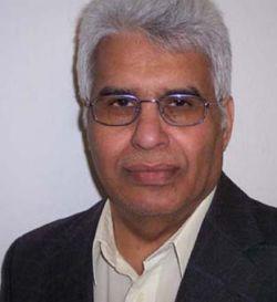 المبدع والقارئ اربعينية الروائي والشاعر العراقي صبري هاشم*