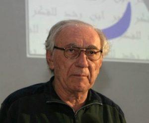 Bild Sadiq Jalal Al-Azm