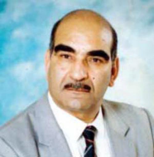 Abed-Al-Jabri