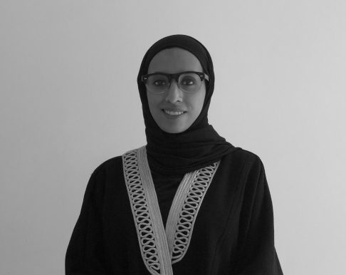 Image of Sara Qaid